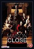 Maison Close (Season 1) - 3-DVD Set (Maison Close - Season One) [ UK Import ]