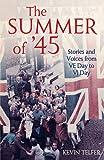 SUMMER OF '45