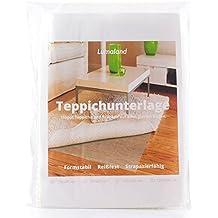 Amazon.it: Tappeti - Tappeti e tappetini: Casa e cucina