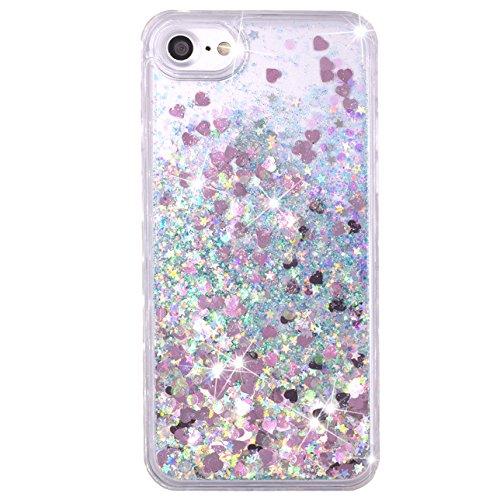 bling-glitter-coque-etui-pour-iphone-7-merrybiy-liquide-etui-housse-bumper-etui-telephone-couverture