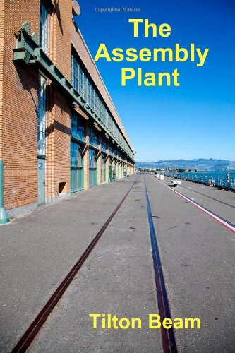 The Assembly Plant