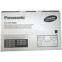 Panasonic KXFAT390X Tonico -  Confronta prezzi e modelli