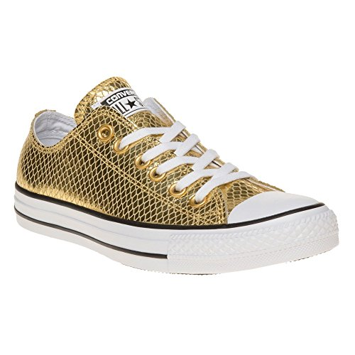 converse-womens-ctas-ox-sneakers-gold-gold-black-white-6-uk