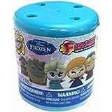 Frozen - Fash'ems Disney Pack Unique
