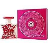 Bond No.9 Chinatown femme/women, Eau de Parfum Vaporisateur, 1er Pack (1 x 50 g)