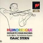 Chollos Amazon para Humoresque-Favourite Violin En...