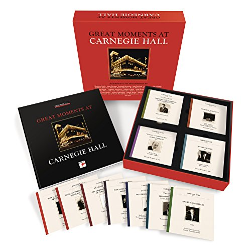 varigreat-moments-at-the-carnegie-hall-43-cd