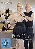 Bondage - Eine Einführung
