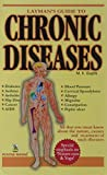 Layman's Guide to Chronic Diseases (HAM)