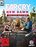 Far Cry New Dawn - Deluxe Edition - Deluxe | [PC Code - Uplay]