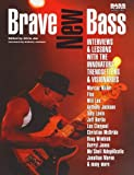 Bass Players - Best Reviews Guide
