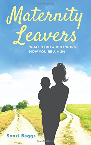 maternity-leavers-what-to-do-about-work-now-youre-a-mum