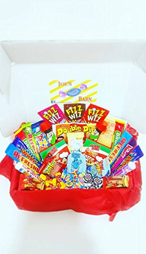 -new-retro-candy-hamper-easter-the-perfect-gift-all-your-favorite-traditional-sweets-fizz-wizz-black