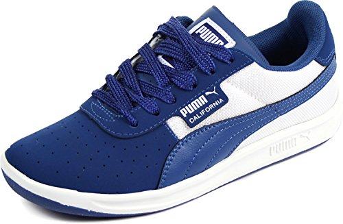 Puma Californie 2 cuir Sneaker