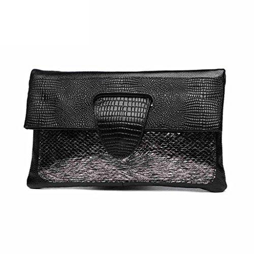 Home Monopoly Sacchetto della borsa della spalla della borsa della borsa Tre usi la borsa di grande capacità / con la cinghia di spalla ( Colore : Gold2 ) Silver