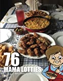 Mama Lotties - Gibraltarian Inspired Recipes