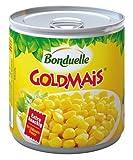 Produkt-Bild: Bonduelle Goldmais , 6er Pack (6 x 300 g Dose)