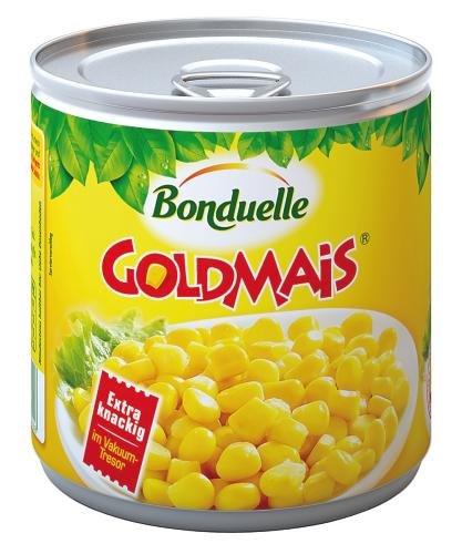 bonduelle-goldmais-6er-pack-6-x-300-g-dose