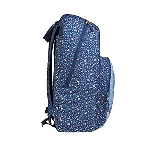 51OMMyZuogL. SS300  - Busquets Mochila Escolar Magic by