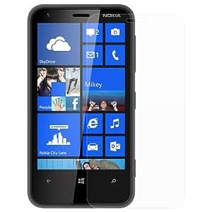 Ostriva UltraClear Screen Protector for Nokia Lumia 620