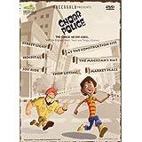 Chorr Police - Vol. 1