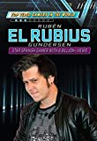 Rubén El Rubius Gundersen: Star Spanish Gamer With More Than 6 Billion+ Views (Top Video Gamers in the World)