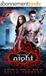 A Shade of Vampire 16: An End of Nigh...