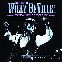 Come a Little Bit Closer [Vinyl LP]