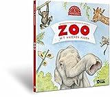 Zoo: Mit anderen Augen (Rundherum & Mittendrin)