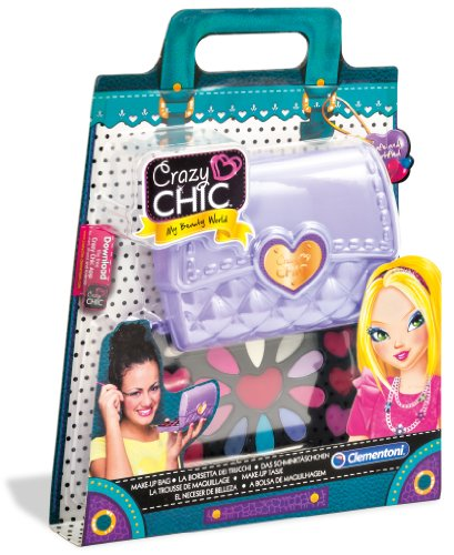 Clementoni-159598-La-trousse-de-maquillage-Crazy-Chick