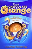 Terrys Chocolate Orange Large Easter Egg 266g