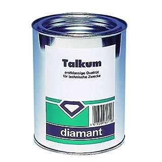 Talkum Ersatz (Dose 700 gramm)
