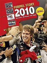 Formel Story 2010