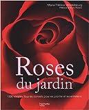 Image de Roses du jardin