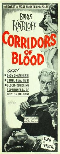 corredores-de-sangre-poster-de-pelicula-14-x-36-dipticas-36-cm-x-92-cm-en-boris-karloff-betta-st-joh