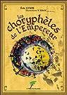 Les choryphèles de l'Empereur par Lysøe