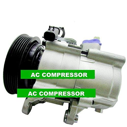 gowe-ac-compresseur-pour-hs18-ac-compresseur-pour-voiture-jeep-liberty-pour-voiture-dodge-nitro-37-l