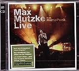 Max Mutzke Live feat.mono Punk