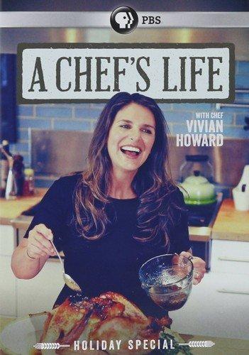Chef'S Life Holiday Special [Edizione: Stati Uniti]