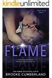 FLAME: (Spark Series Companion Standalone)