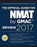 #7: The Official Guide for NMAT by GMAC Review 2017