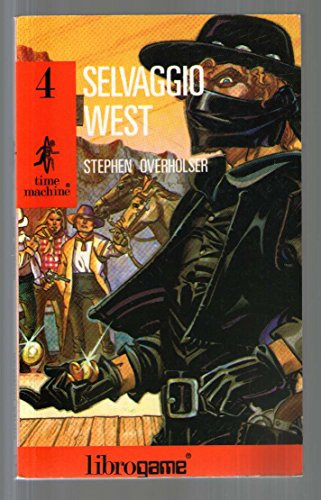 selvaggio-west