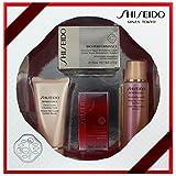 Shiseido Bio-Performance Advanced Super Revitalizi Cream Produkte im Set, 1er Pack (1 x 1 Stück)