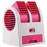 Deal-Kart Mini Fragrance Air conditioner...