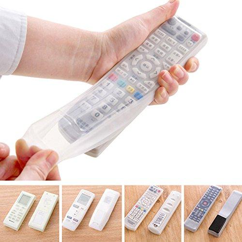 funda-protectora-para-mando-a-distancia-uxradg-de-silicona-transparente-antipolvo-para-mando-a-dista