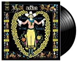 The Byrds: Sweetheart of the Rodeo [Vinyl LP] (Vinyl)