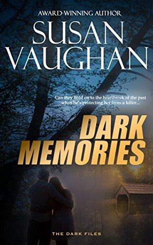 Dark Memories (The DARK Files Book 2) (English Edition)