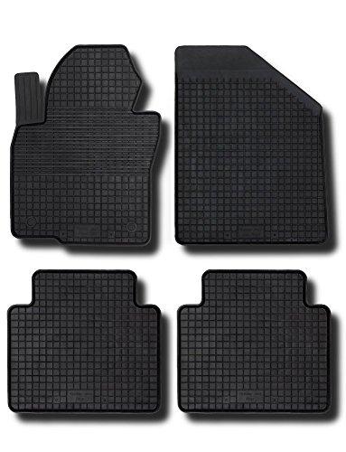 3d-profi-gummifussmatten-klasse-1-autoteppiche-hoher-rand-passend-fur-honda-civic-ix-9-2011-2015