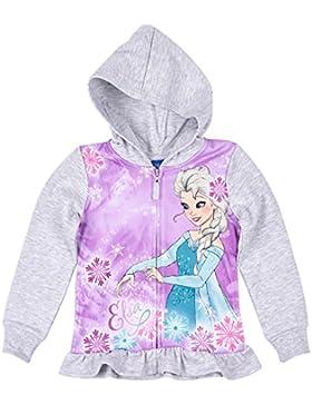 Disney Die Eiskönigin Elsa & Ann
