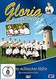 Blaskapelle Gloria - An der mährischen Mühle - Blaskapelle Gloria